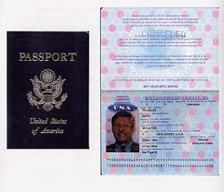 """USA Citizenship* This section provides you with information and directions necessary to apply for lawful permanent residence (LPR), or """"green cards"""". You will have the opportunity to access information regarding ways to get a """"green card""""."""