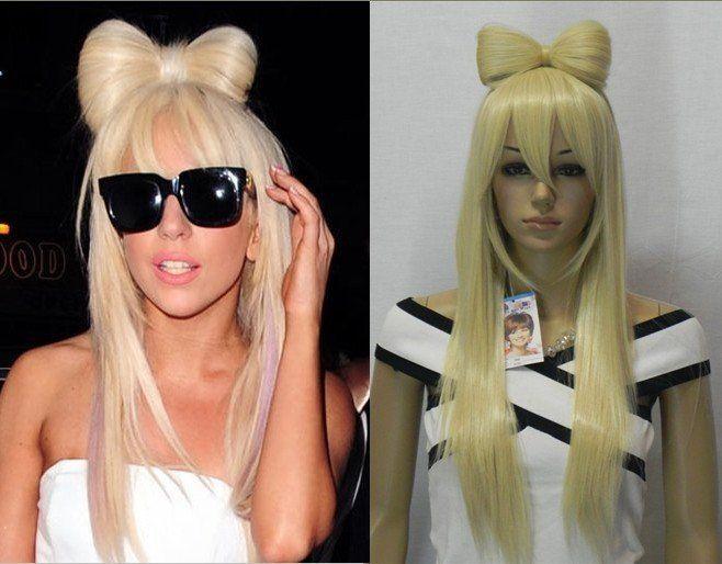 http://i00.i.aliimg.com/wsphoto/v0/563996020/-font-b-Celebrity-b-font-hairstyles-font-b-Costume-b-font-Lady-gaga-s-Hairstyle.jpg
