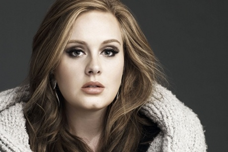 Adele-loving her hair in this pic-she is awesome and just Gorgeous!: Lady Gaga, Black People, Google Search, Expecting A Baby, Hairs Color, Bleeding Heart, Hairs Makeup, British Accent, Adele