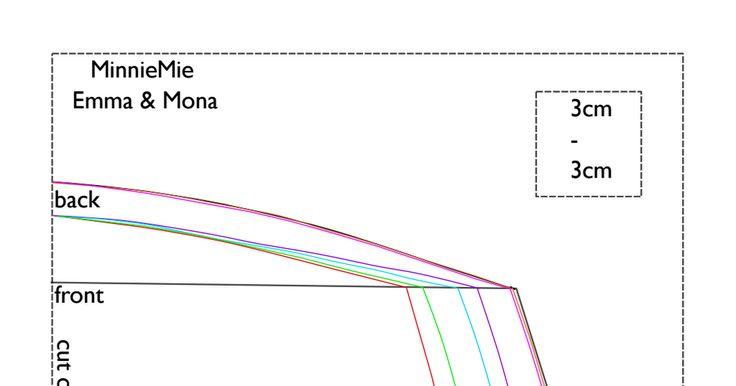 OLIVER.pdf