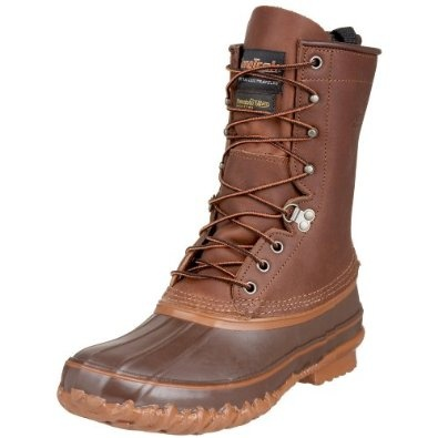 "Amazon.com: Kenetrek Unisex 10"" Rancher Insulated Boot: Shoes: Insulated Boot Brown 11, Boot Kenetrek, Rancher Insulated, Hunting Boots, Hiking Boots, Insulated Boot Brown 8, Unisex 10, Kenetrek Unisex, Insulated Boot Brown 12"