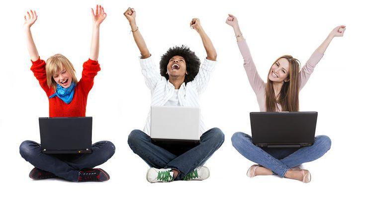 Online Website Builder and Hosting - Create a Website for Free  WebStartToday