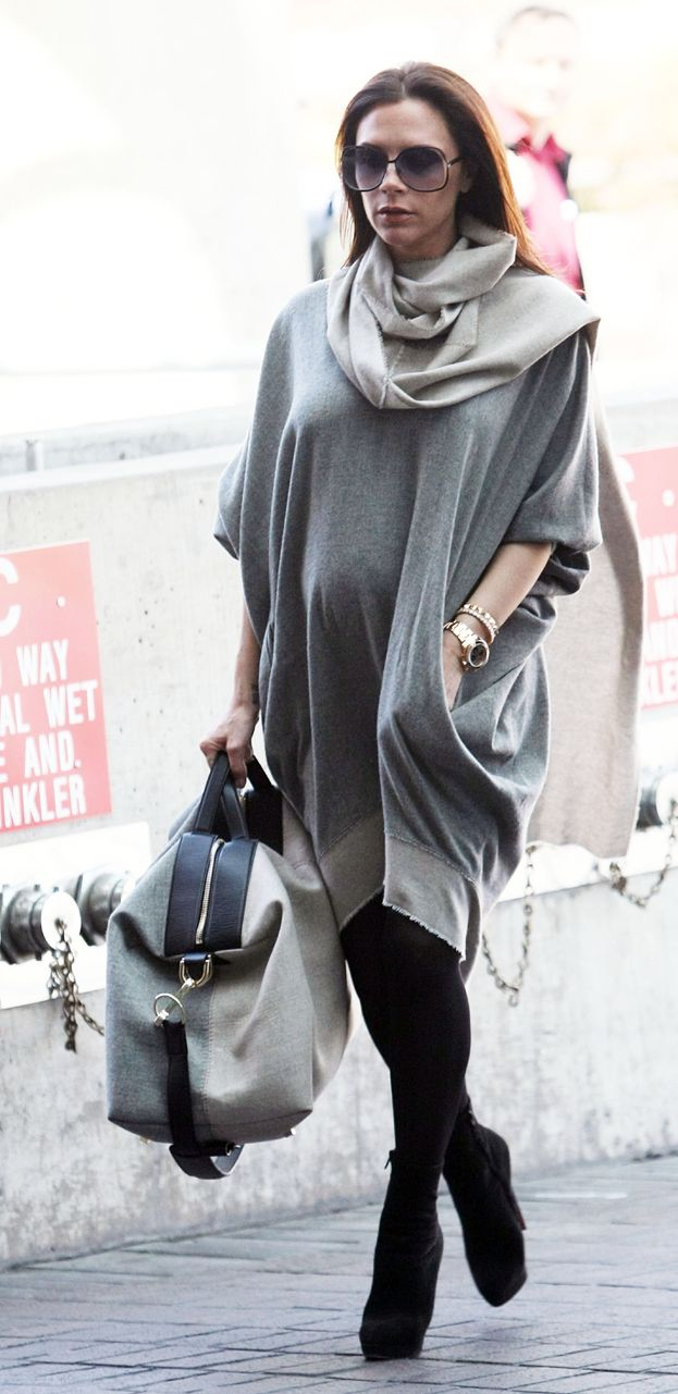 best 妊婦服 images on pinterest maternity outfits maternity