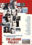 The Laramie Project [DVD] [2001]