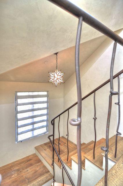 1139 Best Texas Interior Design Inspiration Images On Pinterest. Sunrise ...
