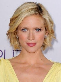 wash and wear hairstyles - Google Search
