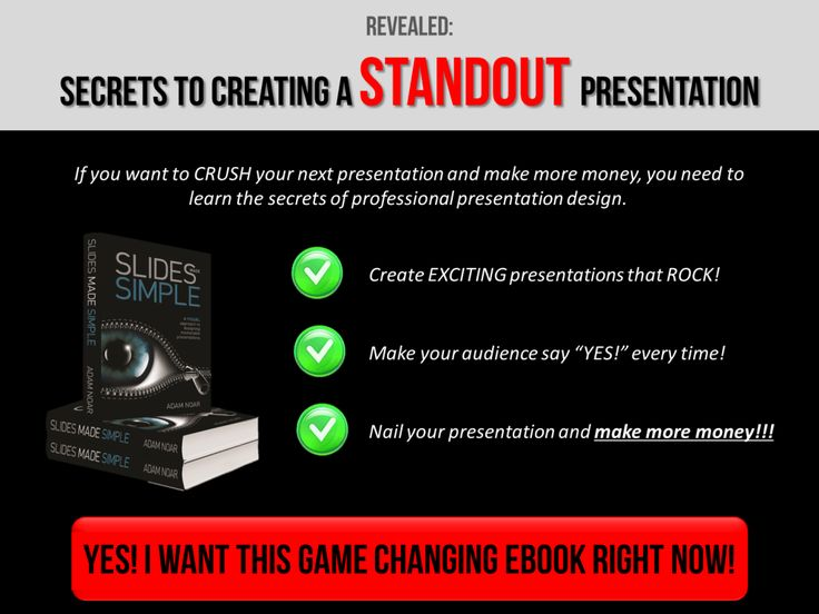 12 best Download PowerPoint Presentation Templates images on - presentation skills ppt