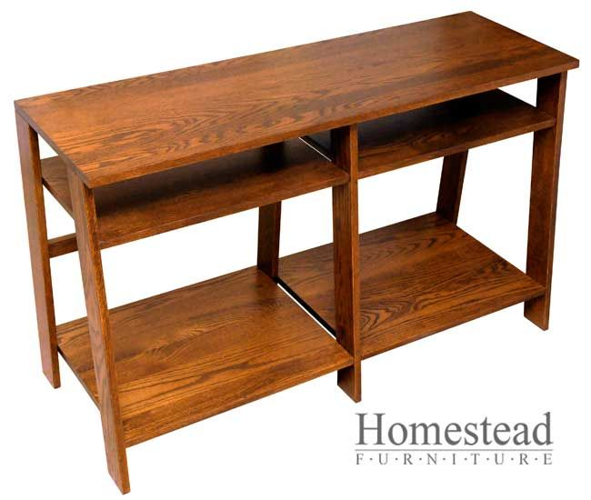 Amish Furniture in Hagerstown Maryland  Solid Oak Furniture