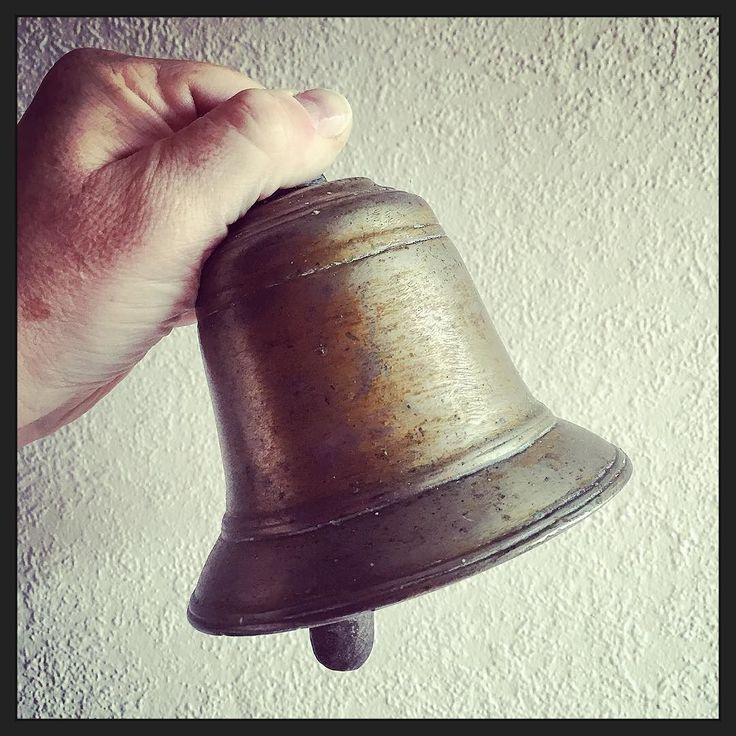 Wet Huis van de Klokkenluiders. Al van gehoord? Werk aan de winkel voor de #ondernemingsraad... Link: http://ift.tt/1VLL9HH #ORtraining