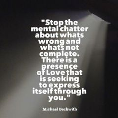 Michael Beckwith  #michaelbeckwith #michaelbeckwithquotes  #kurttasche