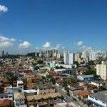 Desentupidora na Vila Sonia, facilitamos o pagamento n cartão de credito (11) 3867-3710