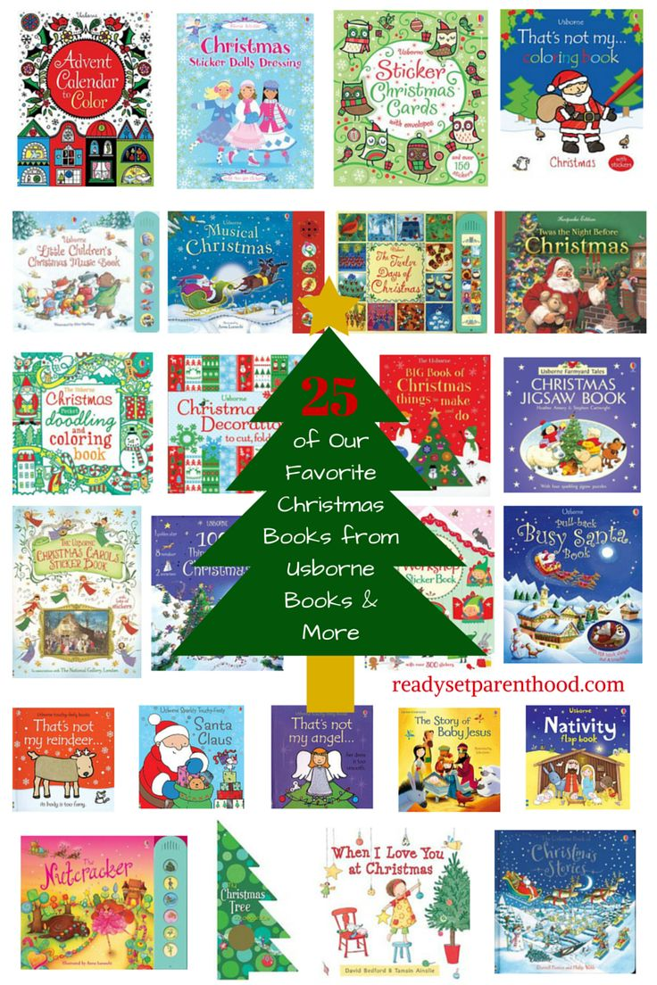 1000 images about usborne on pinterest a well