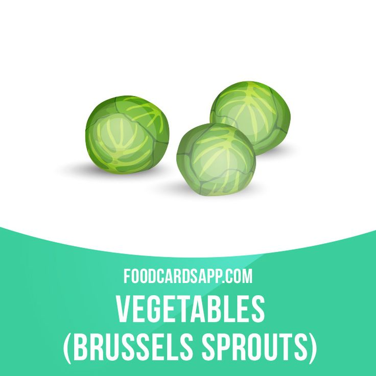 An 80g serving of sprouts contains four times more vitamin C than an orange, and a cup of cooked Brussels sprouts contains only about 60 calories. #brusselssprout #brusselssprouts #vegetable #vegetables #veggies #veganfood #vegan #vegetarian #vegetarianfood #food #english #englishlanguage #englishlearning #learnenglish #studyenglish #language #vocabulary #dictionary #vocab
