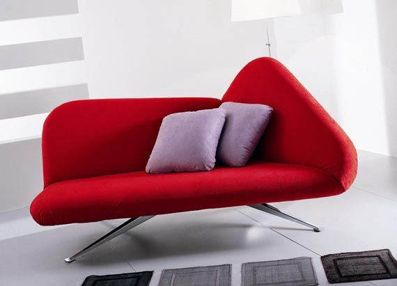 Reclining Sofa  Advantages of buying sofa beds online