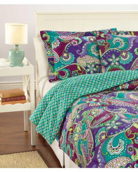 17 Best Ideas About Vera Bradley On Pinterest