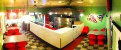 Rosaria Pizza / Mission Beach - Buscar con Google