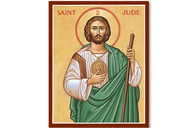 Pin En São Judas Tadeu Santa Rita Santa Terezinha Santa Dulce Dos Pobres