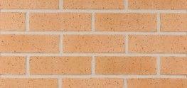 Iron Spot Frit Series | Watsontown Brick Company