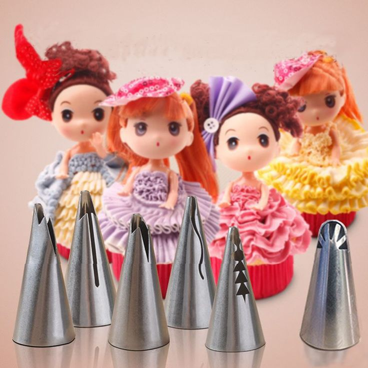 Cheap dress jilbab, Buy Quality nozzle dryer directly from China dress casual dress code Suppliers:         NEW 5 style stainless steel Cake Decorating crown piping tips spherical spiral waves pattern Russian