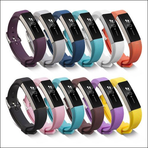 BeneStellar Fitbit Alta and Alta HR Band - Looking for best Fitbit Alta HR bands? Buy the best Fitbit Alta and Alta HR replacement bands and personalize world's best fitness tracker every day.  https://www.indabaa.com/best-fitbit-alta-hr-bands/