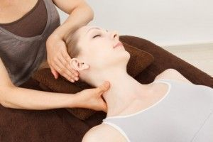 #Migraine #Sinus #Massage -- Suffering from migraine or sinus pain? This is the massage for you. A heavenly scalp, face and neck massage, using #acupressure and cold/hot stones, helps relieve migraines, sinus pressure and loosens neck muscles. This regimen dramatically reduces the pressure and pain that accompanies migraines and many different types of headaches. #medspa @spaspringridge CALL TODAY! 610-927-3223 #massageforheadaches #migrainehelp