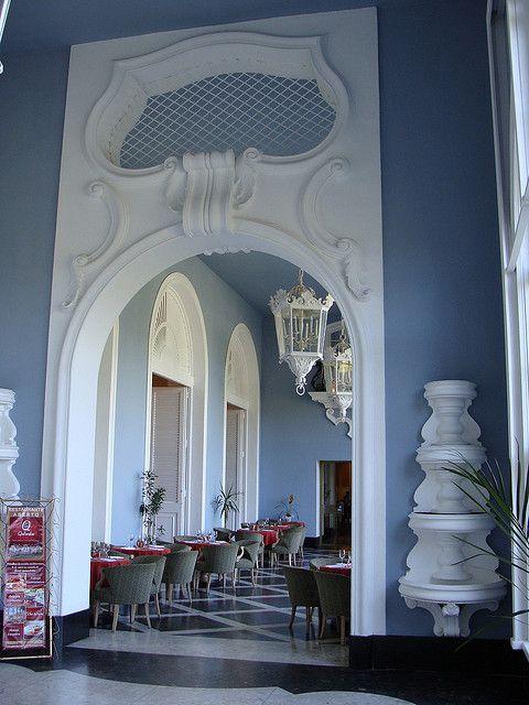 Regency Interior Design Model Glamorous Design Inspiration