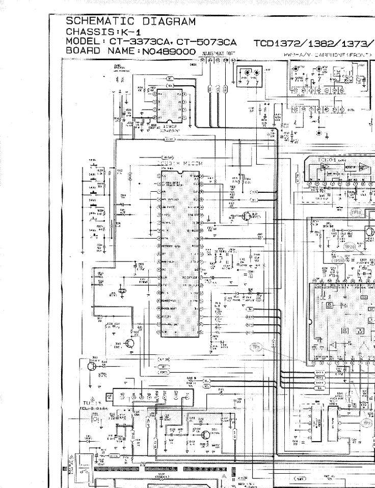 samsung tv circuit diagram wire data schema u2022 rh fullventas co samsung wiring diagram Samsung Refrigerator Wiring Diagram