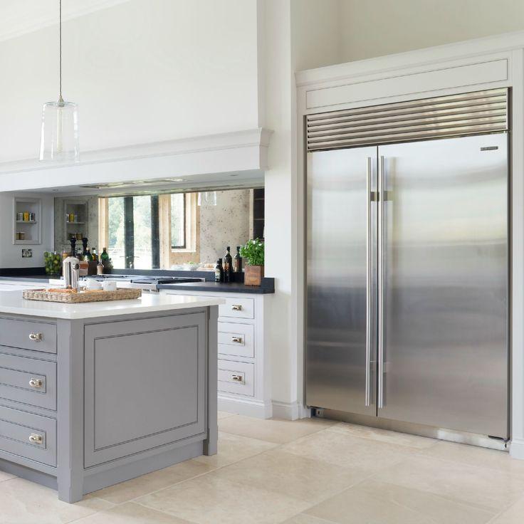 42 best Fliesen images on Pinterest Flooring tiles, Ground - 6 qm küche einrichten