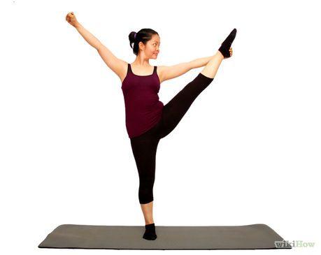 Do a Heel Stretch Intro.jpg