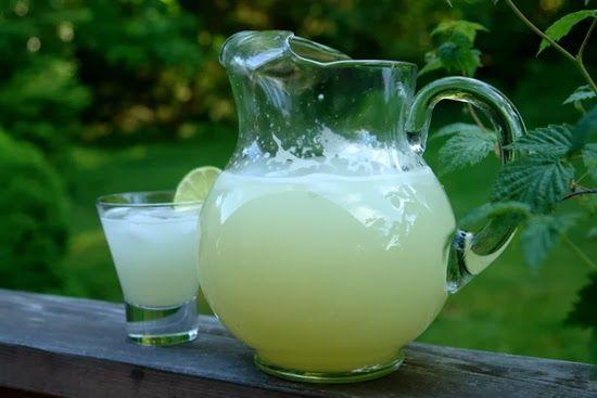 Bebida isitònica