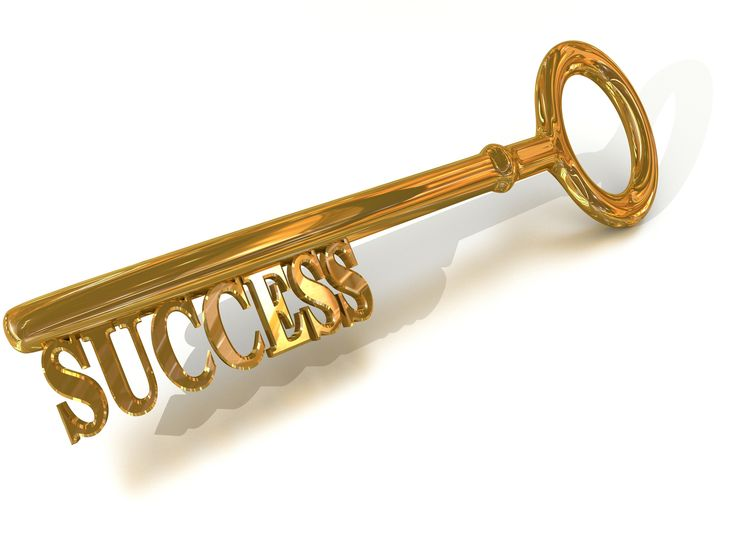 Do you want a 10-week course of weekly tips, reminders, and good practice guidelines? Sign up for a 'Success Booster' and you will receive one email booster a week for 10 weeks to remind you of the key points you need to enhance your effectiveness. Just the thing you need to boost your success and help shape the star in you!  Sign up here >>> http://sttstraining.com/boosters.html