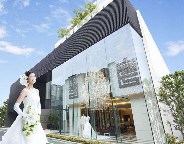 フォトアルバム | シャルマンシーナ TOKYO (東京都) | 会費制結婚式の会場検索サイト 1.5次会.com