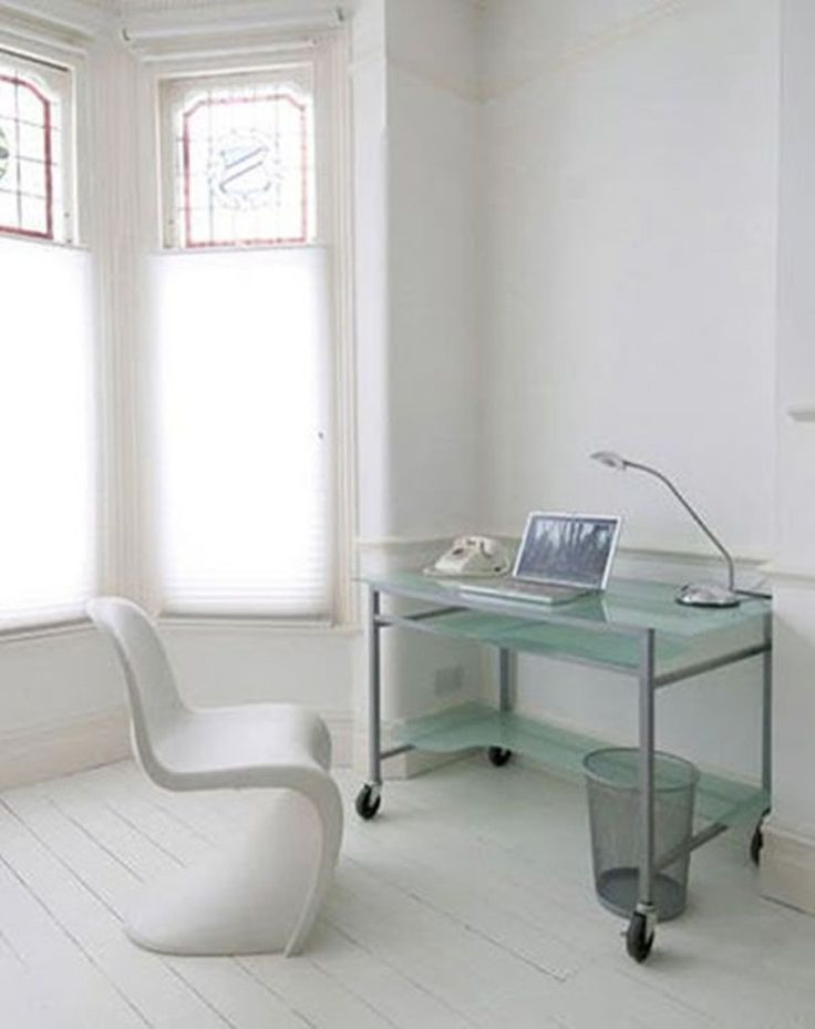 16 best French Interior images on Pinterest | French style, French ...