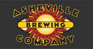Asheville Brewing Compnay-breweries