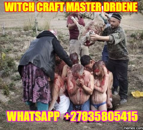 Strong and trusted Love spells caster +27835805415 Drdene Bele | Franklin Free Press - Classifieds