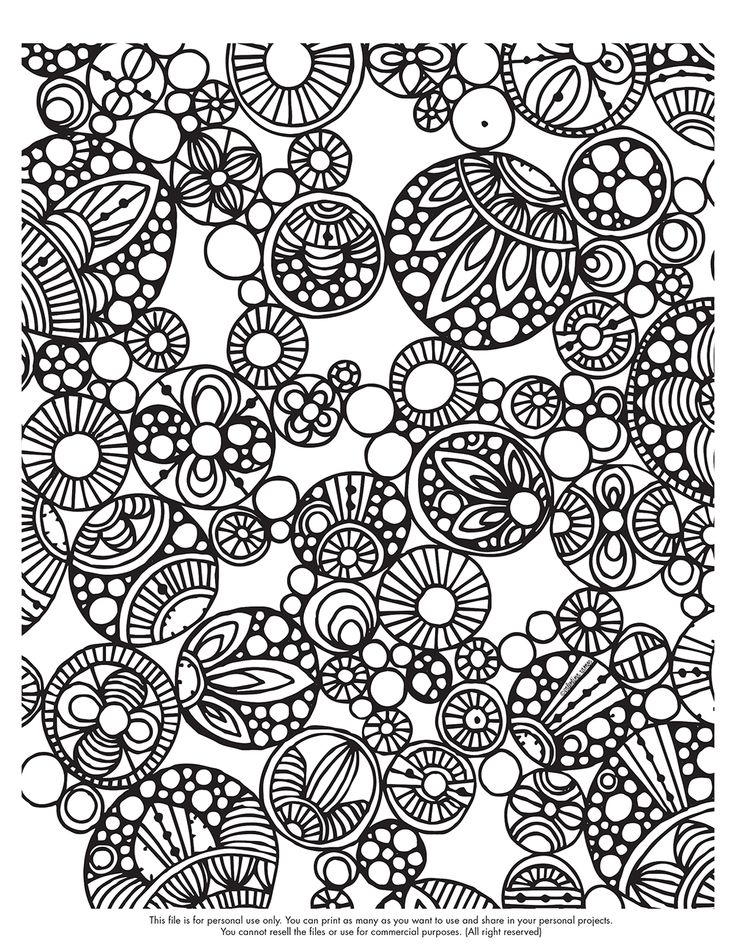 The 1000 Best Moms Coloring Pages Images On Pinterest