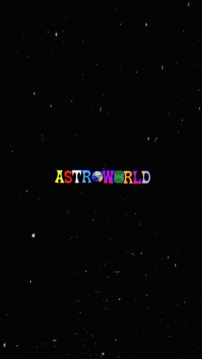 Vintage Wallpaper Travis Scott Astroworld In 2020 Edgy Wallpaper Iphone Wallpaper Vsco Aesthetic Iphone Wallpaper