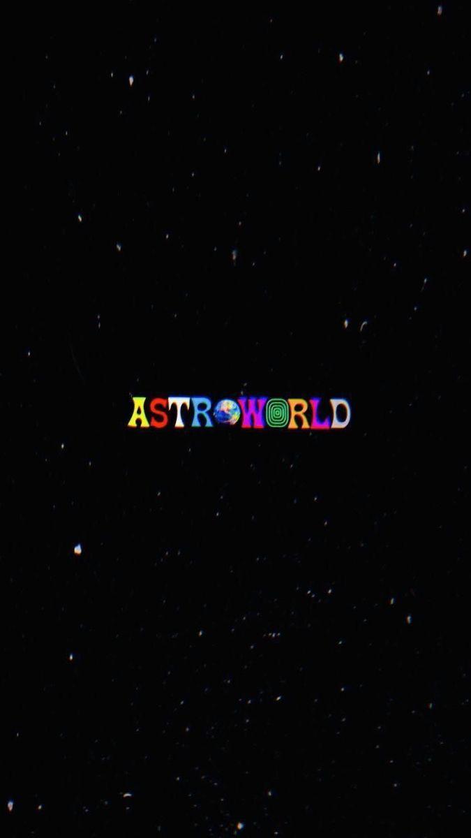 Astroworld Wallpaper In 2020 Iphone Wallpaper Vsco Hypebeast