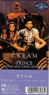 Prince Cream   Monique T   Flickr