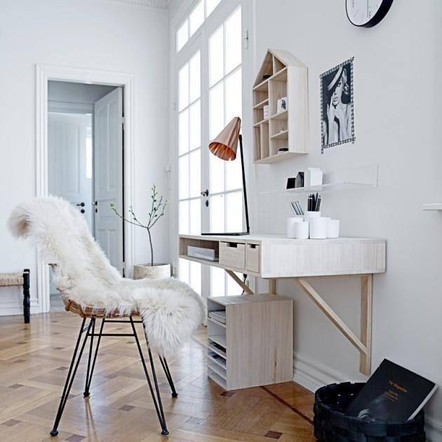31 besten schaffell zum kuscheln bilder auf pinterest. Black Bedroom Furniture Sets. Home Design Ideas