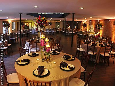 Wedding venues in houston county