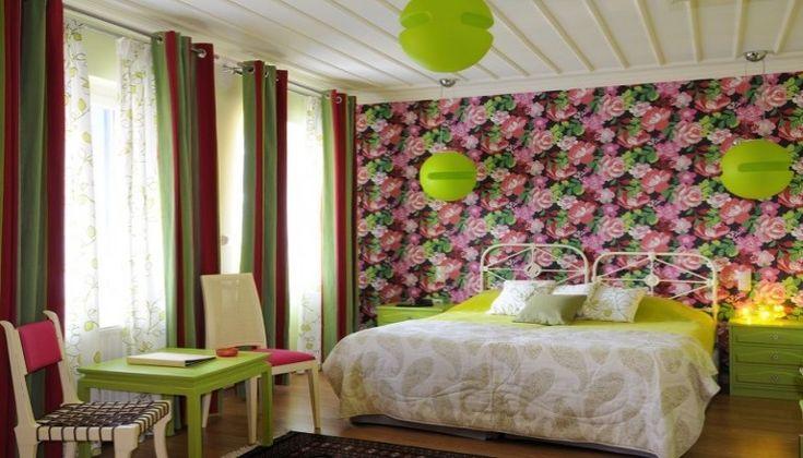 Chroma Design Hotel & Suites στο Ναύπλιο με -53%!