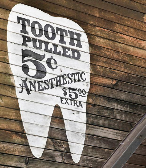 http://boyslife.org/features/152100/20-funny-dentist-jokes/