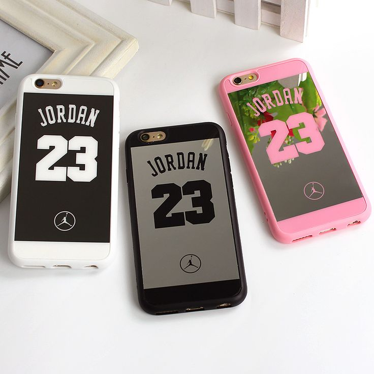 jordan iphone 5 case 17 best ideas about iphone 5s on phone cases 15592