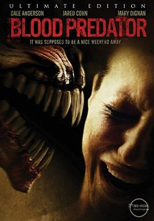 90 best 2000s monster movies images on pinterest movie