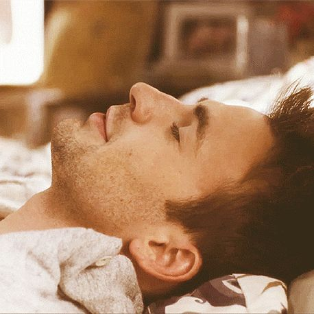 Chris Evans - What's your number? His lashes, that grin... Perfection