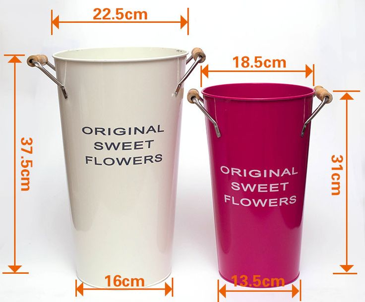 Compare Prices on Tall Vase Home- Online Shopping/Buy Low Price ...