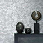 Classic Abstract PVC Wall Paper 1304-0074 – NOK kr. 329