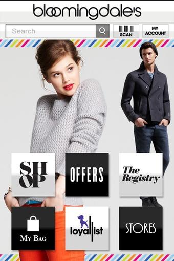 5 luxury marketing trends of 2012 - Luxury Daily