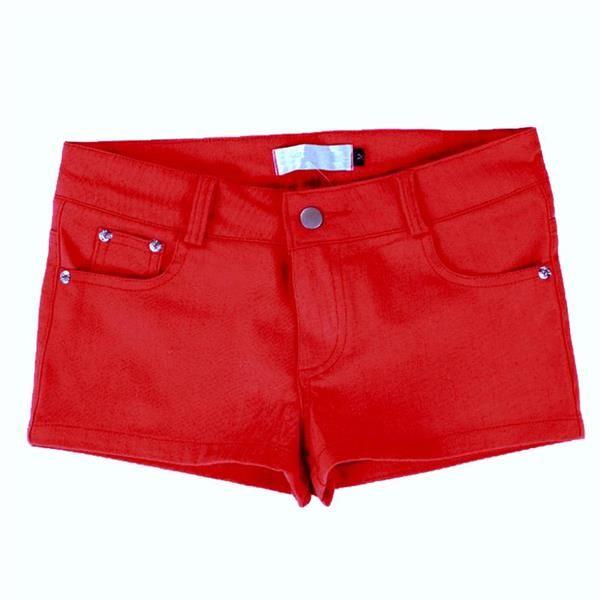 Девушка джинсы 31 размер